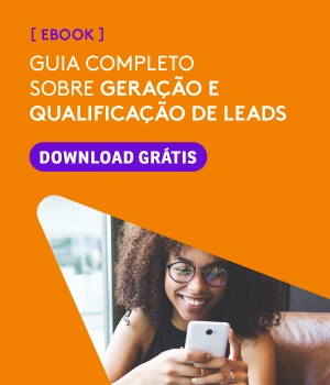 geracao-e-qualificacao-de-leads