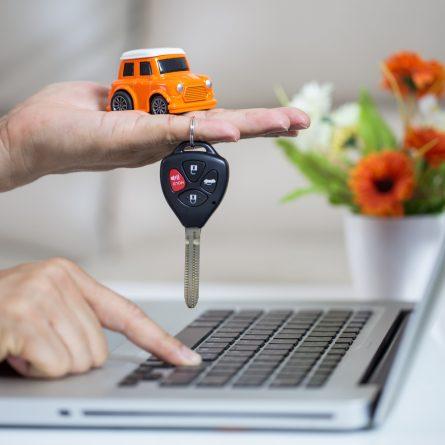 melhores anuncios de carros