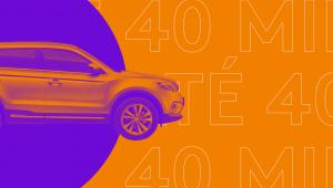 capa para artigo sobre SUV até 40 mil reais na OLX